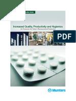 Application Guide- Pharmaceutical.pdf