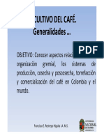 EL CULTIVO DEL CAFÉ Introduccion [Parte1 2012].pdf