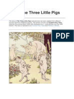 The Three Little Pigs.docx