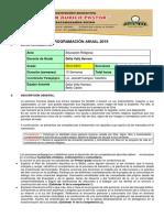 ANUAL DE SEGUNDO 2019.docx