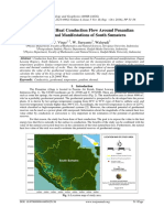 Publikasi1_IOSR Journal of Applied Geology and Geophysics_Vol. 4 Issue 5