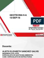 PRESENTACION 3 - UNIDAD 2 B.pptx