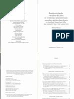 Valencia (Norman), Retóricas (intro).pdf