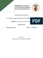 Diagnóstico financiero de Confitería Americana.docx