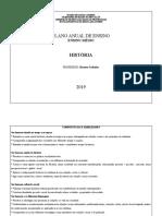 PLANO DE CURSO EM 2019.docx