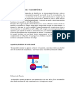 LA SEGUNDA LEY DE LA TERMODINÁMICA.docx