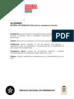 GlosarioRap1