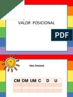1547500_15_oCnoHXgM_presentacion1valorposicionalp.pptx