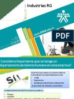Evidencia-5-Sesion-virtual-Industrias-RG-.docx