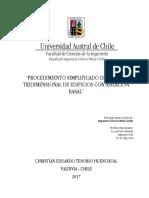 V.F. V.7 FINAL.pdf