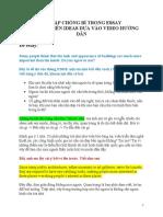 BÀI TẬP CHỐNG BÍ TRONG ESSAY.pdf