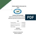 tarea 1  Administracion Educativa.docx