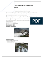 hidroelectrica david.pdf