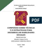 Desarrollo-vocacional-y-tutoria-II.docx