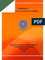 Buku Pedoman Penulisan Skripsi Tahun 2018 Final 23 Agustus 2018 Comp.