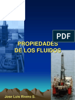 libro pvt.pdf