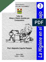 LA HIGIENE EN EL TRABAJO.docx