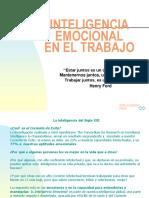 la-inteligencia-emocional-en-el-trabajo-1198802073987039-3.ppt