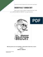 YO, BERTOLT BRECHT ultima revisión.pdf