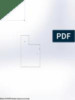 cortar1.PDF
