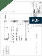 CONTROL BT-324.PDF