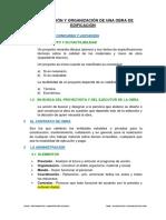 aladmupresentacincircuitoselctricossemana11mduloiicompetencias-100707060047-phpapp01