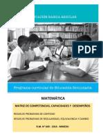 3. MATRIZ DESEMPEÑOS_CANTIDAD Y REGULARIDAD.docx