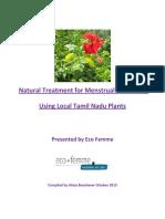 NEW-Eco-Femme-medicinal-plant-project-FINAL.pdf