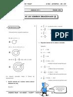 3er.-Año-ARIT-Guía-1-Conjunto-de-los-números-irracional.doc