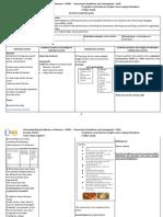 GUIA INTEGRADA DE ACTIVIDADES ACADEMICAS 2015 (2) BASIC ENGLISH II (1)-- (9).docx