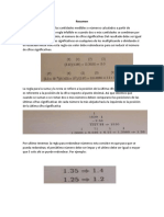 RESUMEN DE BALANCE DE MASA EMERSON LEMA ULTIMA PARTE.docx