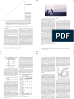1218-7039-1-PB.pdf