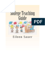 1+Solfege+Teaching+Guide.compressed.pdf