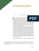 modelos de riesgos.pdf