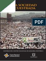 una-sociedad-secuestrada.pdf