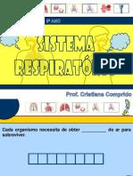 sistemarespiratrioexercicios-090516044412-phpapp01.ppt