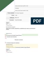 respuestas actividad 2 contratacion estatal.docx