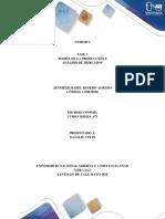 Unidad 2Fase 3_  Jennifer Rosero.docx