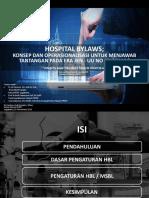 Hospital Bylawas_ADINKES_JOGJA.pdf