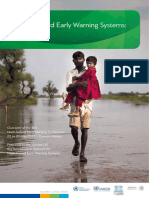World Meteorological Organization (WMO) - 2017 - Multi-hazard Early Warning Systems a Checklist