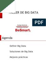 Big data v1.pptx