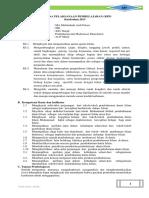 07. RPP Sejarah Kebudayaan Islam Kelas XII (Taufik Arifin) 2017-2018.docx
