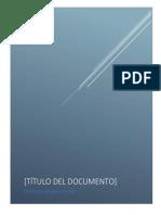 EL EDUCADOR COMO AGENTE DE EDUCACIÓN.docx