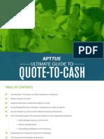 QTC_Guide.pdf