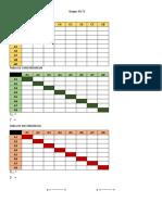 DBP_2Parcial_.docx