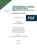 LEY DE PASCAL DENSIDAD RELATIVA (1).docx