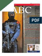 abc.es-cordoba.pdf