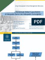 TGMB_Tugas 5_Analisis Lokasi Terdampak Kab Bantul GK.pptx