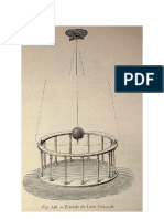 How a Pendulum Works to Keep Time