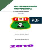 PEI 2019 JULIO C. TELLO.docx